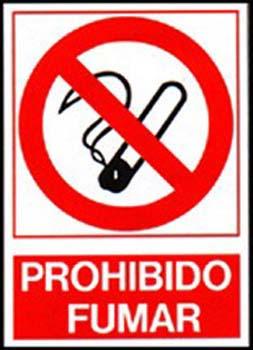 Alen el modo fácil dejará a fumar el lapiaz